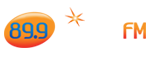 LightFM Icon